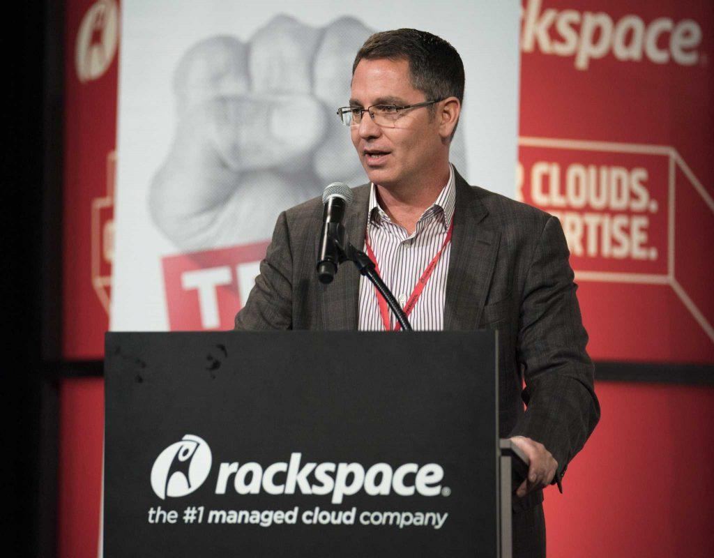Rackspace Ipo Date 2019 Is Rackspace Going Public In 2019